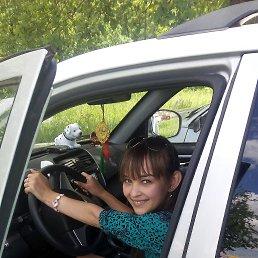 Razi_lya, 21 год, Бавлы