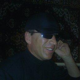 Игорь, Коровинцы, 53 года