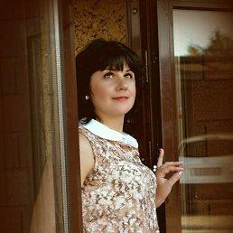 Анна, 29 лет, Харцызск