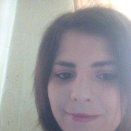 Анна, 25 лет, Зеленоград