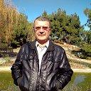 Фото Сергей, Стокгольм, 59 лет - добавлено 9 марта 2015