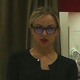 ЛИАНА, 29 лет, Слуцк
