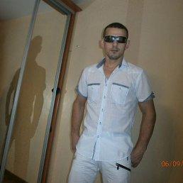 Шамиль, 27 лет, Нижний Новгород