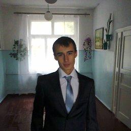 Влад, 24 года, Светловодск