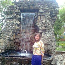 Галина, 29 лет, Инжавино