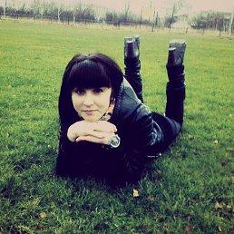 Виктория, Сафоново, 26 лет
