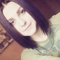 Anastasia, , Хмельницкий
