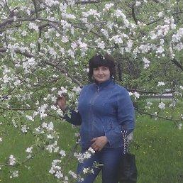 Регина, 29 лет, Заинск