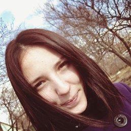 Кристина, 27 лет, Константиновка
