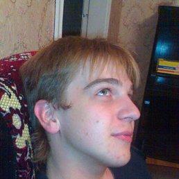 Петр, 29 лет, Коломна-1