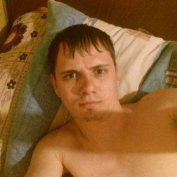 евгений, 28 лет, Черниговка