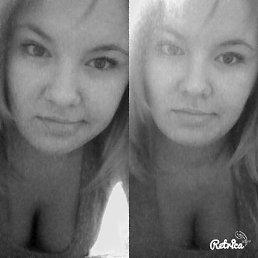 Анна, 24 года, Урал