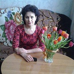 Зоя, 57 лет, Уфа