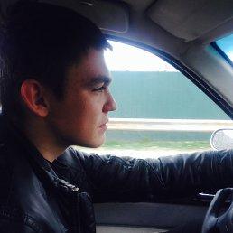 Александр, 25 лет, Ирпень