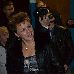Людмила, 53 года, Отрадное