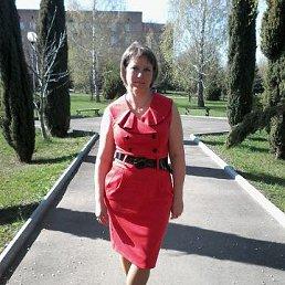 Ирина, 48 лет, Ватутино