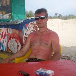 Леня, 46 лет, Челябинск
