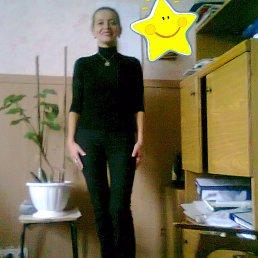 Фото Natasha, Екатеринбург, 55 лет - добавлено 7 июня 2015