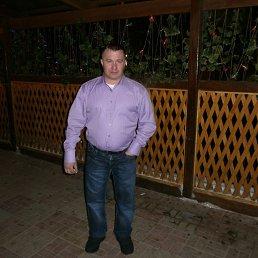 Александр, 41 год, Янтиково