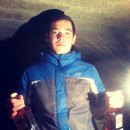 Марян, 20 лет, Яготин