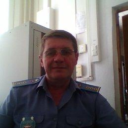 Валера, 57 лет, Нижнесортымский