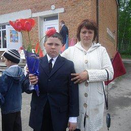Татьяна, 36 лет, Викулово
