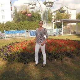 людмила, 51 год, Луховицы