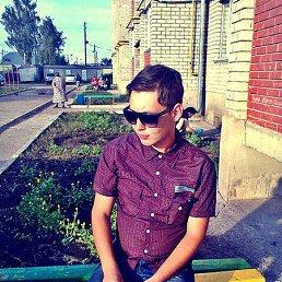 Сергей, 25 лет, Янаул