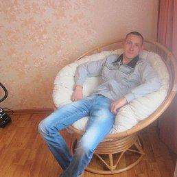 ЖЕКА, 29 лет, Малоархангельск