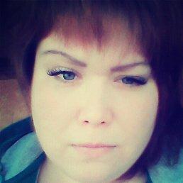 Yulia, 28 лет, Богучаны