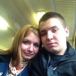 Наталья Рудина, 26 лет, Малаховка