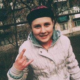 анна, 21 год, Димитров