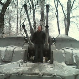 Игорь, 35 лет, Новогродовка