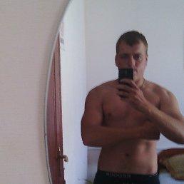 Владимир, 28 лет, Бершадь