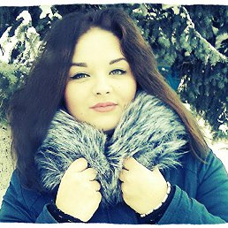 Кларуся, 24 года, Зверево