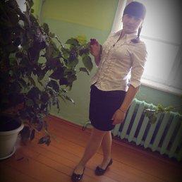 Юлия, 19 лет, Селендума