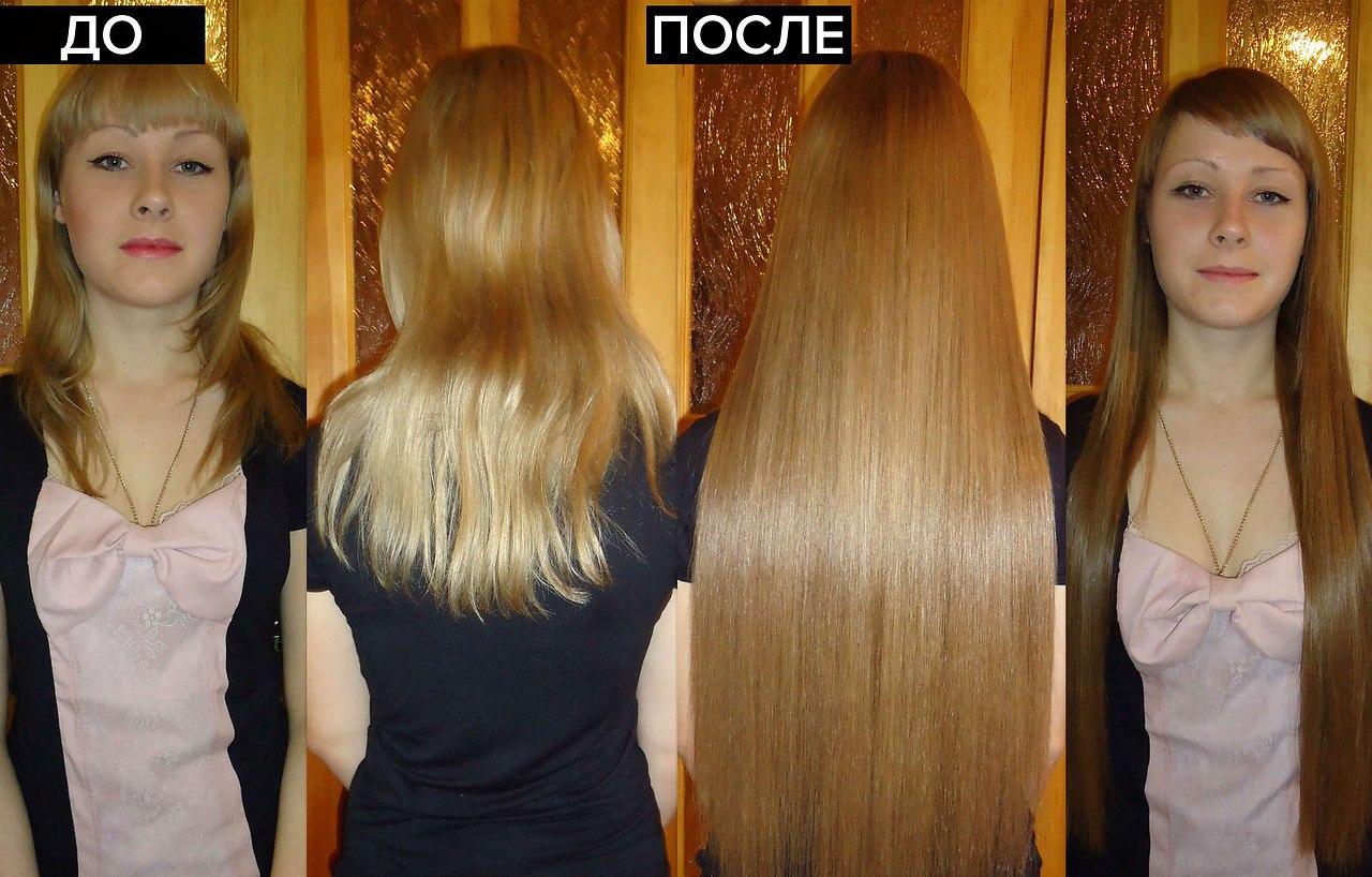 чрезвычайного сколько за год вырастают волосы фото факела