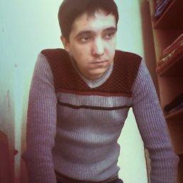 Марат, 30 лет, Иваново