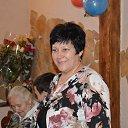 Фото Надежда, Ульяновск, 61 год - добавлено 6 апреля 2015