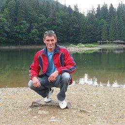 Анатолий, 33 года, Монастыриска