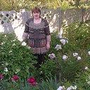 Фото Люба, Тараща, 30 лет - добавлено 24 мая 2015