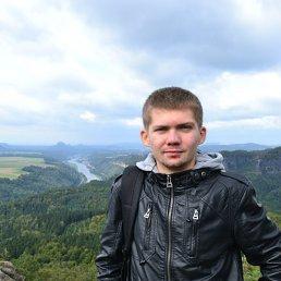 Михаил, 28 лет, Москва - фото 4