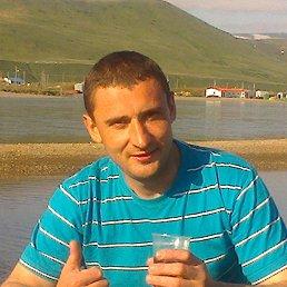 влад, 34 года, Сосново