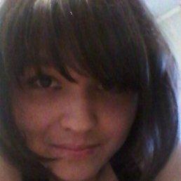 Даша, 29 лет, Сухой Лог