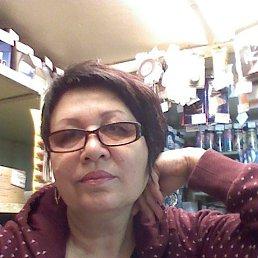 Наталья, 60 лет, Волосово