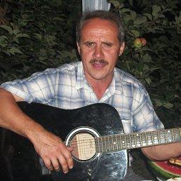 Лёха, 49 лет, Усмань