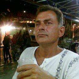 Эдуард, 58 лет, Богуслав