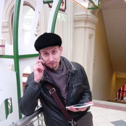 Дмитрий, 27 лет, Малые Вяземы