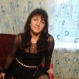 Лариса, 50 лет, Судогда