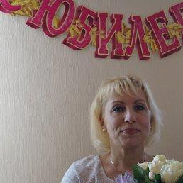 Татьяна, 54 года, Новосибирск